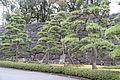 Japan - Tokyo (9982338936).jpg