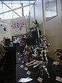 Japan Expo 13 - Ambiances - 2012-0708- P1420011.jpg