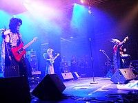 Japan Expo 2010 - Concert Seikima-II - P1470365.jpg