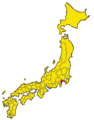 Japan prov map sagami.png