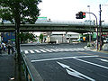 Japanese-National-Route-6-Yotsugi-overpass.jpg