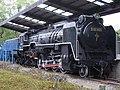 Japanese-national-railways-D52-403-20110123.jpg