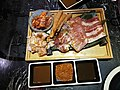 Japanese Barbecue.jpg