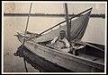 Japanese Boatman (1911 by Elstner Hilton).jpg