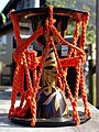 Japanese Drum.jpg