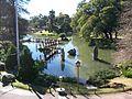 Jardín Japonés.JPG