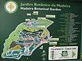 Jardim Botânico da Madeira - June 2008 (1).jpg