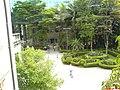 Jardim da Antiga Casa e do Edificio tbn - Sao Paulo SP - panoramio.jpg