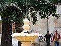Jardim das Amoreiras - Chafariz.JPG
