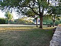Jardin Public - Vouvant.jpg