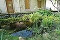 Jardin Villemin @ Paris (33797133961).jpg