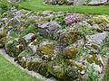 Jardin de Berchigranges (12).JPG