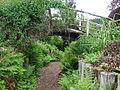 Jardin de Berchigranges (21).jpg
