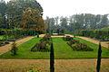 Jardin du reposoir de l'harmonie du soir.JPG