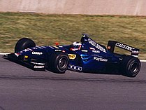 Jarno Trulli 1999 Canada.jpg