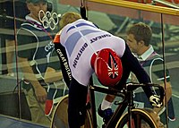 Jason Kenny (8458386341).jpg