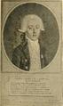 Jaures-Histoire Socialiste-I-p161.PNG