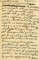 Jaures-Histoire Socialiste-I-p721.PNG