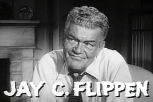 Flippen, Jay C. (1899-1971)