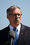 Jay Inslee Speech (8724201105).jpg