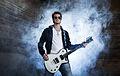 Jay Seeney Band.jpg