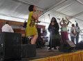 Jazzfest2010ThursSnapBeans2.JPG