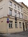 Ječná 516-28, Praha 2-Nové Město.jpg