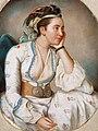 Jean-Étienne Liotard 008.jpg