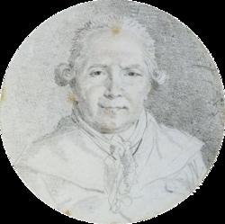 Jean-Honore Fragonard - Autoportrait de face.png