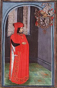 Jean II de Luxembourg-Ligny.jpg