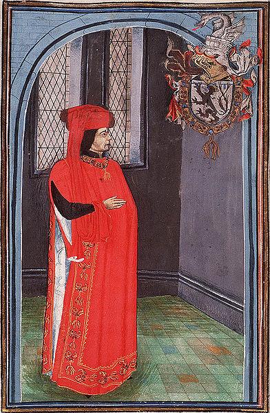 Fichier:Jean II de Luxembourg-Ligny.jpg