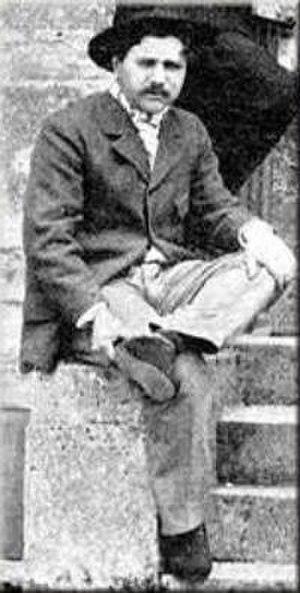 Jean Roger-Ducasse - Jean Roger-Ducasse
