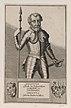 Jean de Hohenzollern 1578-1638