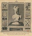 Jeanne d'Arc -R. de Gaucourt - Duc d'Alençon - Jean VII de Saint Miche CIPA0723.jpg
