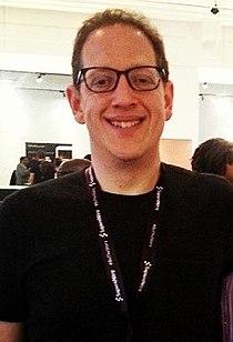 Jeff Pulver 2014.jpg