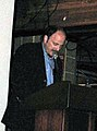 Jeffrey Eugenides (modified).jpg