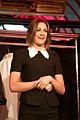 Jenny Skavlan @ Oslo bokfestival 2012 3.jpg
