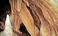 Jenolan Caves 26.jpg