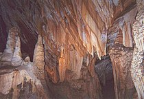 Jenolan caves in nsw image.JPG