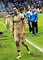 Jerko Leko - Ivan Turina Charity Game.jpg