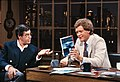 Jerry Lewis with David Letterman.jpg