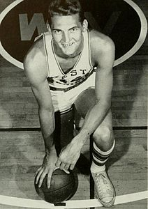 Jerry West (1959).jpg