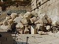 Jerusalem - Parque Arqueológico P1080469 (5149143971).jpg