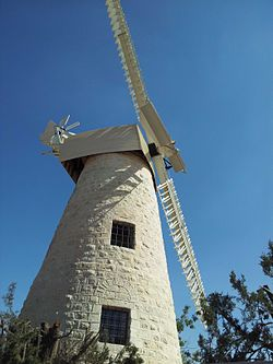 Jerusalem Windmill 2012-2.jpg