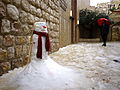 Jerusalem snow! (11338646354).jpg