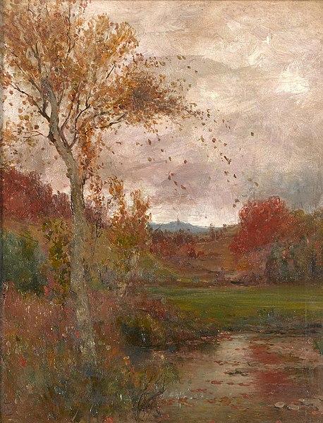 autumn - image 6