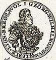 Jerzy Wilhelm von Liegnitz.jpg