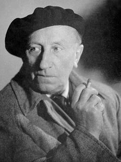 Jerzy Zawieyski.jpg