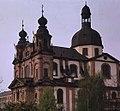 Jesuitenkirche - geo.hlipp.de - 20833.jpg