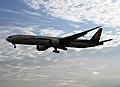 Jet Airways 777 (3645880821).jpg